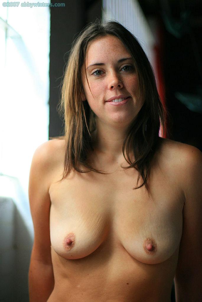 amateur boob free