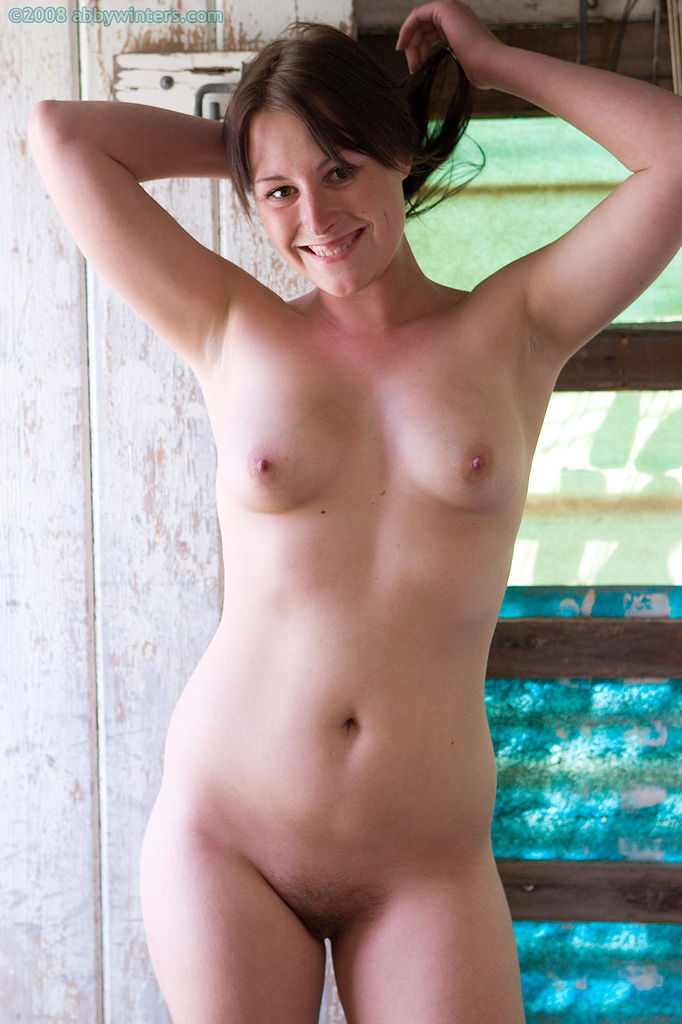 jo guest nude gif