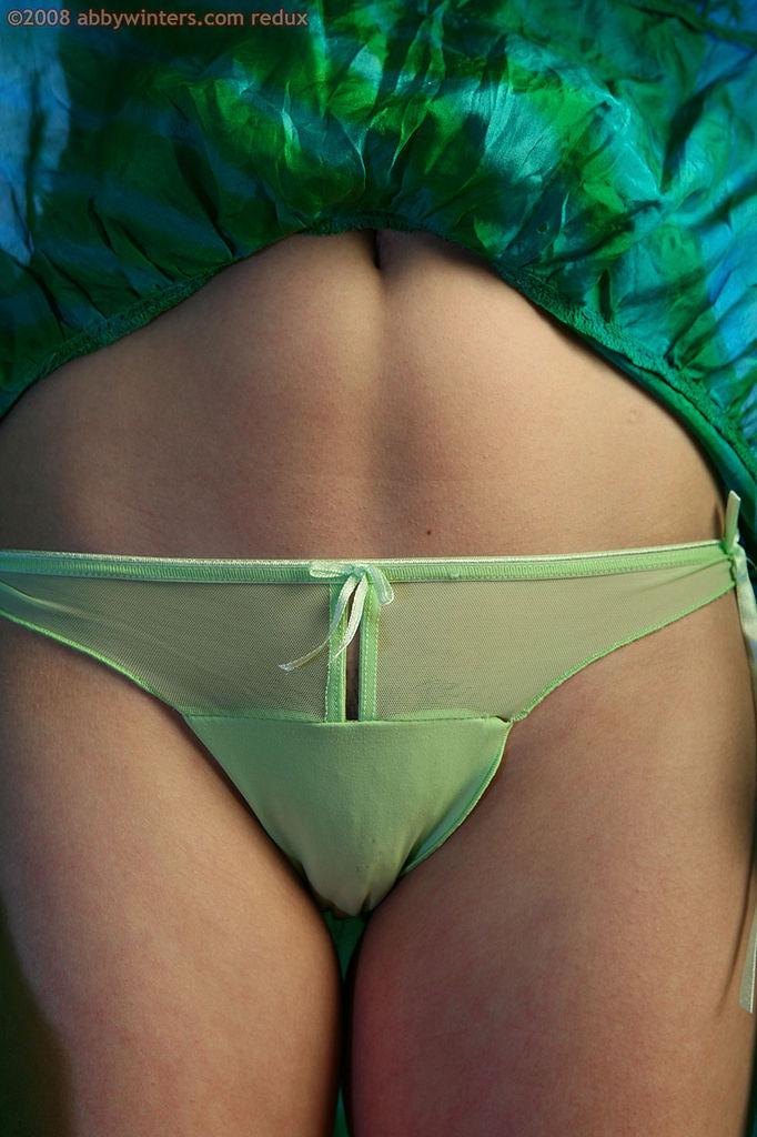 xxx gallery links mature woman free sex movies free xxx porn old69