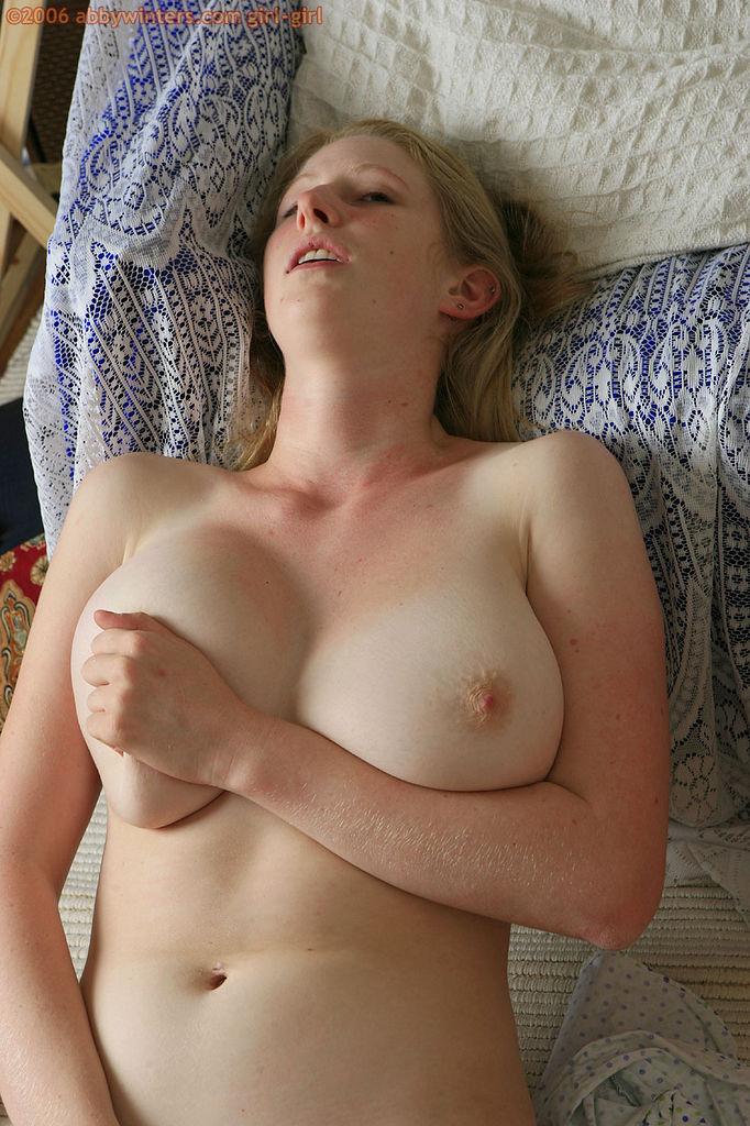 worldsex free